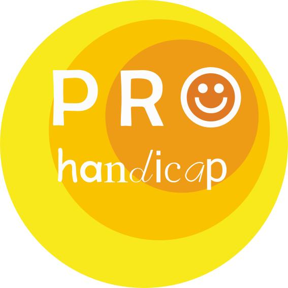 ProHandicap