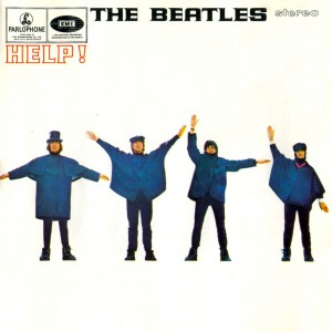 """PAULMcCARTNEY  IS DEAD (PID) - """"HELP!"""" - THE BEAT CIRCUS CUNEO"""
