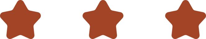 bullet_stars